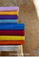 Towel Aria