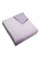 Bedspreads Carmen