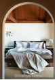 Bedspreads Clarinete