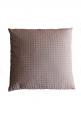 Throw pillows Capri