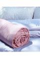 Bed Linen Carmen