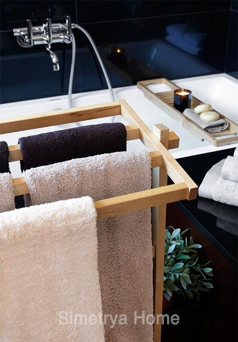 Catifa de bany