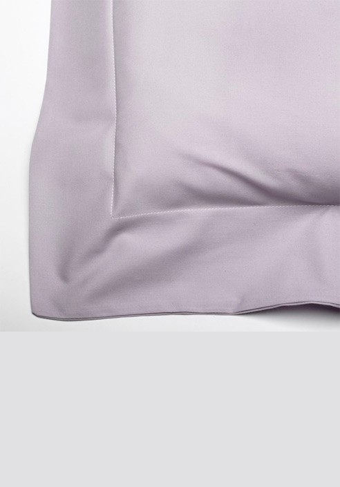 Pillow sham Cotton Dreams