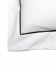 Pillow sham Jazz