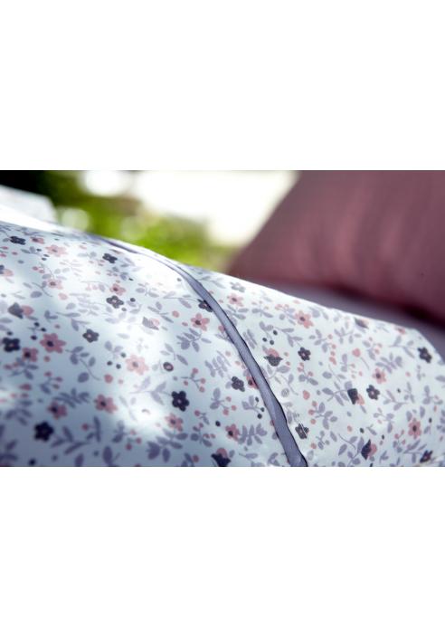 Bed Linen Petite Fleur