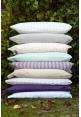 Bed Linen Barcelona