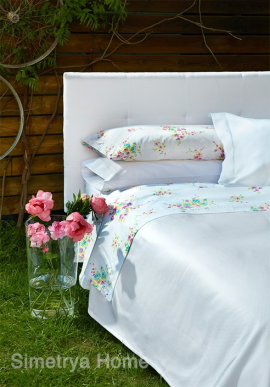 Bed Linen Gina